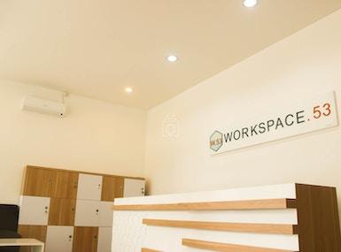 Workspace 53 image 3