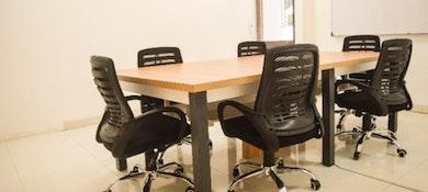 Workspace 53