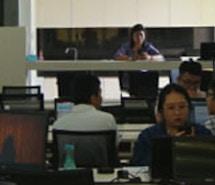 Nongsa Digital Park profile image