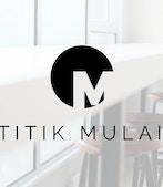 Titik Mulai profile image