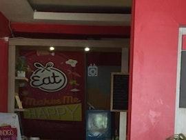 Digital Innovation Lounge Bekasi, Bekasi