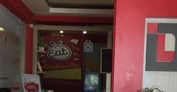 Digital Innovation Lounge Bekasi profile image