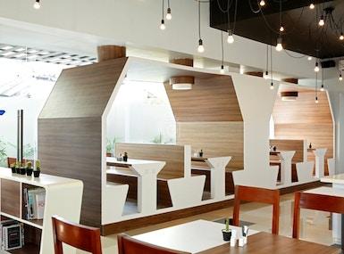 Bali Creative Hub image 4