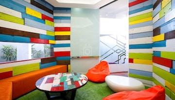 Bali Creative Hub image 1