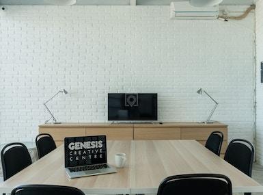 Genesis Creative Centre image 4