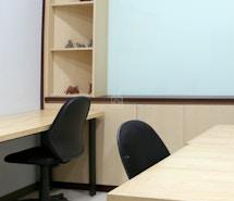 88 Office profile image