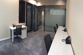 Amethyst Executive Suites, Jakarta
