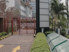 Cohive 101, Jakarta