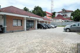 Freeware Labs Kemang, Tangerang