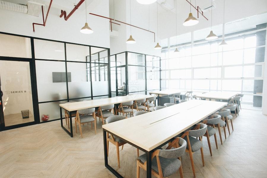 10 kota terbaik bagi perusahaan digital dunia good news from indonesia Kitchen set di jakarta design center