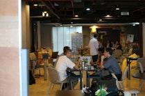IEROspace, Jakarta