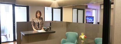 Premier Office
