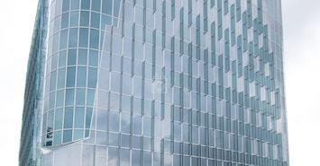 Regus - Jakarta, Beltway Office Park profile image