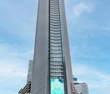 Regus - Jakarta Menara BCA Grand Indonesia profile image
