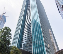 Regus - Jakarta, Menara Palma profile image