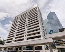 Regus - Jakarta, WTC 5 profile image