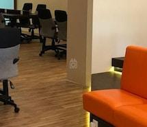 Soma Co-Working Cafe profile image