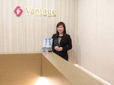 Vantage Office image 4