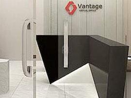 Vantage Office, Jakarta