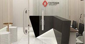 Vantage Office profile image