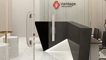 Vantage Office image 1