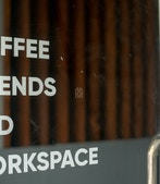 Beryl Coffee & Work Space profile image
