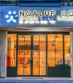 Ngalup Coworking Space profile image