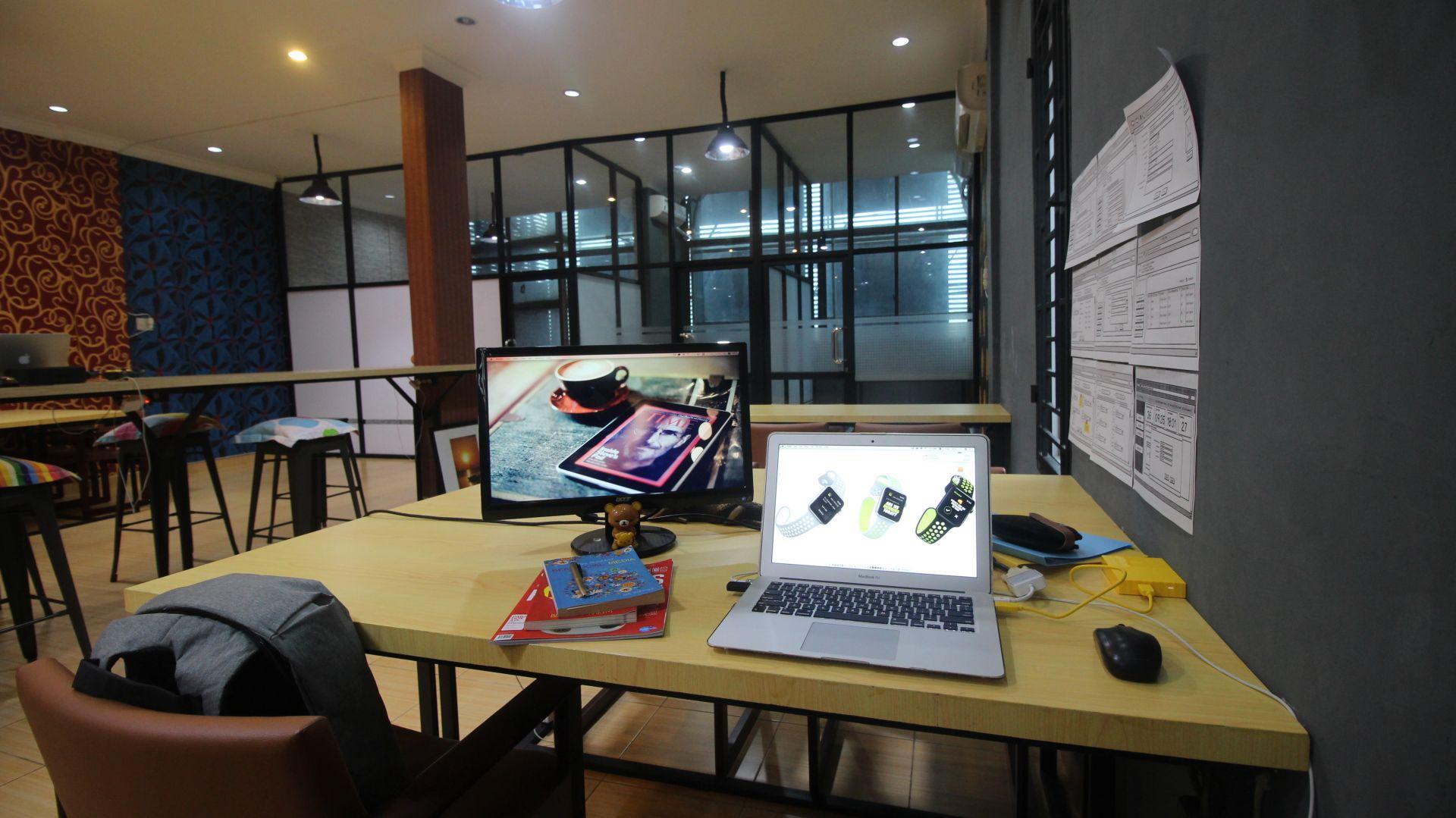 SFN Labs, Medan - Read Reviews & Book Online