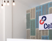 Cekindo Business Center - Semarang profile image