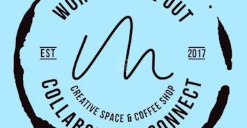 Makabana Space profile image