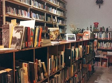 C2O Library & Collabtive image 3