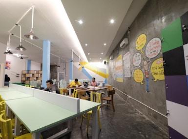 Satu Atap Cowork n Food St image 3