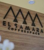 El Samara profile image