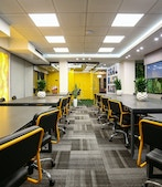 Onyx Cowork space profile image