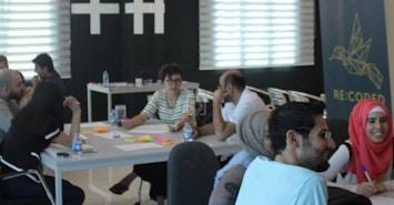 TECHHUB Iraq profile image