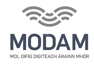 MODAM image 2