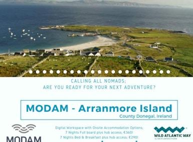 MODAM image 5
