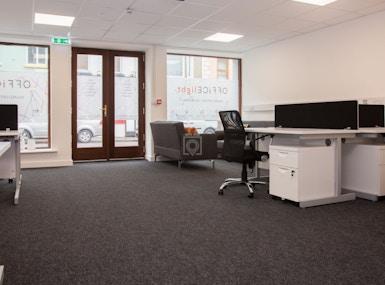 Office Light image 4