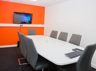 Office Light image 3
