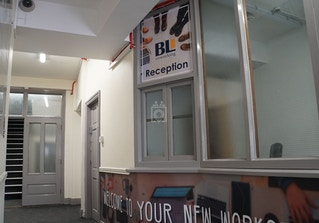 BLL coworking image 2