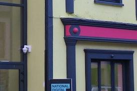 Ludgate Hub, Cork