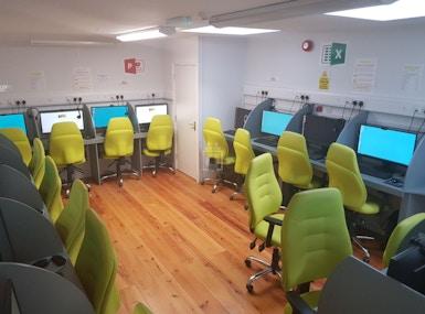 Mouse Internet Cafe image 4