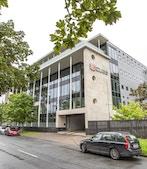 Regus - Cork, Cube Building profile image