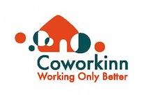 Coworkinn, Dublin
