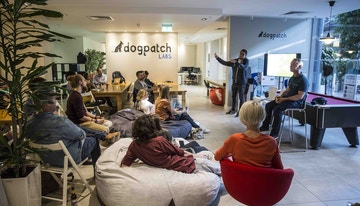 Dogpatch Labs image 1