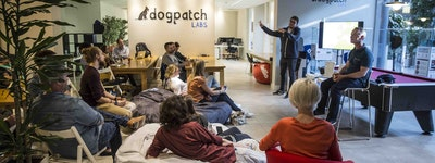 Dogpatch Labs