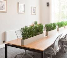 Office Suites Club profile image