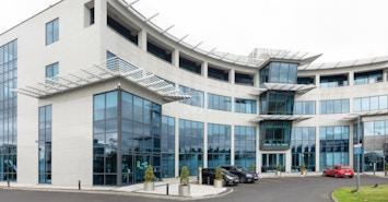 Regus - Dublin, Santry profile image