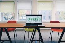 Space @ Dublin BIC, Dublin