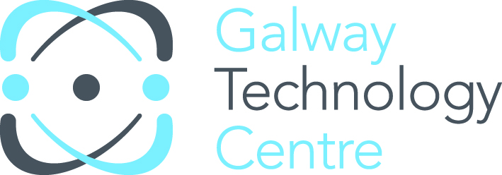 Galway Technology Centre, Galway